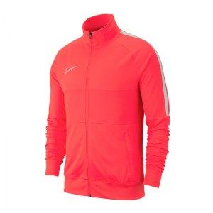 nike-academy-19-trainingsjacke-rot-f671-fussball-teamsport-textil-jacken-aj9180.jpg