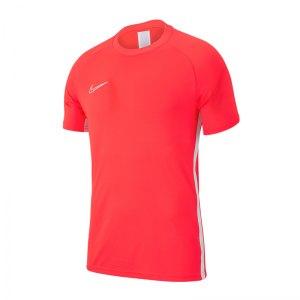 nike-academy-19-trainingstop-t-shirt-rot-f671-fussball-teamsport-textil-t-shirts-aj9088.jpg