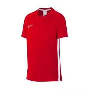 nike-academy-dri-fit-top-t-shirt-kids-rot-f657-fussball-textilien-t-shirts-ao0739.jpg