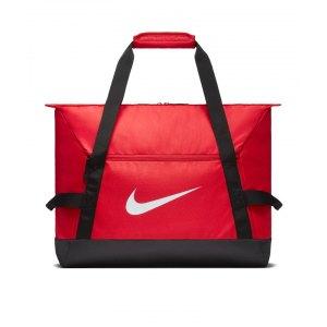 nike-academy-team-duffel-bag-tasche-medium-f657-equipment-sportlerzubehoer-mannschaftsausstattung-ba5504.jpg