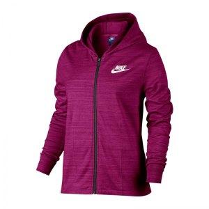 nike-advance-15-knit-jacke-damen-rosa-rot-f665-jacket-langarm-frauenbekleidung-woman-lifestyle-freizeit-837458.jpg