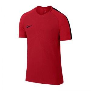 nike-aeroswift-strike-t-shirt-rot-f657-equipment-sporthose-aufwaermen-ausruestung-teamsport-859546.jpg
