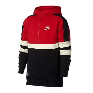 nike-air-1-2-zip-hoody-kids-rot-f657-lifestyle-textilien-sweatshirts-bv2070.jpg
