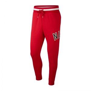 nike-air-retro-pant-jogginghose-rot-f657-lifestyle-textilien-hosen-lang-ar1824.jpg