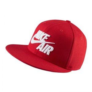 nike-air-true-snapback-cap-muetze-schild-lifestyle-freizeit-alltag-modisch-f657-rot-weiss-805063.jpg