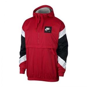nike-air-woven-kapuzensweatshirt-rot-f687-lifestyle-textilien-sweatshirts-textilien-932137.jpg