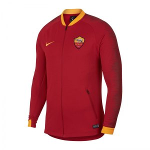 nike-as-rom-anthem-football-jacket-jacke-f613-replicas-jacken-international-textilien-920062.jpg