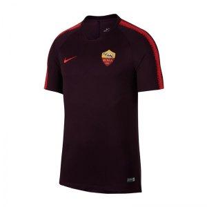 nike-as-rom-breathe-squad-t-shirt-rot-f659-fanbekleidung-fanausstattung-replica-fankleidung-919960.jpg