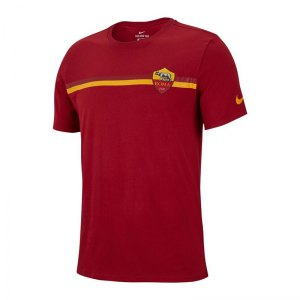 nike-as-rom-crest-tee-t-shirt-rot-f613-replicas-t-shirts-international-textilien-924146.jpg