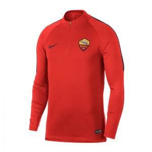 nike-as-rom-dry-squad-drill-top-langarm-rot-f634-replicas-sweatshirts-international-914010.jpg