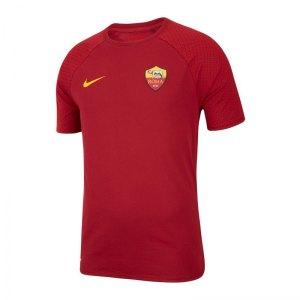 nike-as-rom-dry-tee-t-shirt-rot-f677-replicas-t-shirts-international-textilien-924134.jpg