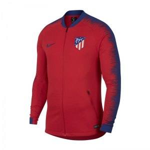 nike-atletico-madrid-anthem-football-jacket-f612-fanbekleidung-fanausstattung-replica-fankleidung-920051.jpg