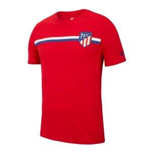 nike-atletico-madrid-crew-crest-t-shirt-rot-f611-kurzarm-shortsleeve-fanshirt-ah4496.jpg