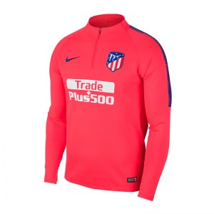 nike-atletico-madrid-squad-drill-top-rot-f672-replicas-sweatshirts-international-913999.jpg