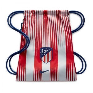 nike-atletico-madrid-stadium-gymsack-rot-f658-replicas-zubehoer-international-equipment-ba5414.jpg