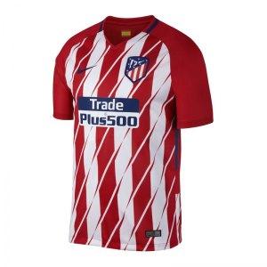 nike-atletico-madrid-trikot-home-2017-2018-kids-f612-heimtrikot-kurzarm-jersey-primera-division-fanshop-847374.jpg