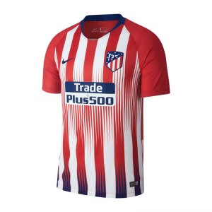 nike-atletico-madrid-trikot-home-2018-2019-kids-f612-fanbekleidung-fanausstattung-replica-fankleidung-919230.jpg