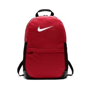 nike-brasilia-backpack-rucksack-kids-rot-f657-equipment-taschen-equipment-ba5473.jpg