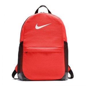 nike-brasilia-backpack-rucksack-kids-rot-f816-tasche-rucksack-aufbewahrung-sport-ba5473.jpg