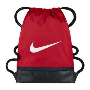 nike-brasilia-training-gymsack-sportbeutel-f657-lifestyle-aufbewahrung-freizeit-ba5338.jpg