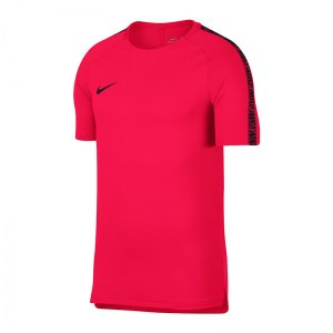 nike-breathe-squad-shortsleeve-t-shirt-rot-f653-equipment-teamsport-ausruestung-mannschaftsausstattung-sportlerkleidung-859850.jpg