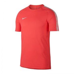 nike-breathe-squad-shortsleeve-t-shirt-rot-f667-equipment-teamsport-ausruestung-mannschaftsausstattung-sportlerkleidung-859850.jpg