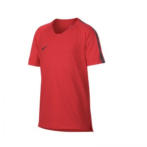 nike-breath-squad-18-top-kurzarm-kids-f696-fussball-teamsport-textil-t-shirts-textilien-916117.jpg