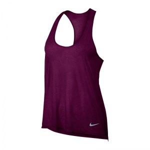 nike-breathe-tank-top-running-damen-rot-f665-laufshirt-runningshirt-lauftraining-831782.jpg