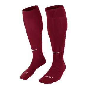 nike-classic-2-cushion-otc-football-socken-f670-stutzen-strumpfstutzen-stutzenstrumpf-socks-sportbekleidung-unisex-sx5728.jpg