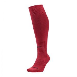nike-classic-2-sock-stutzenstrumpf-stutzen-teamsport-vereine-mannschaften-rot-f657-394386.jpg