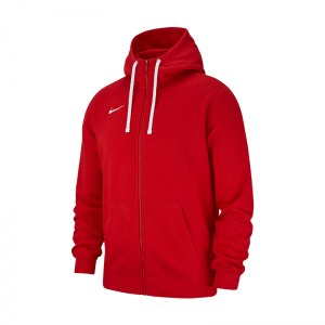 nike-club19-fleece-kapuzenjacke-rot-f657-fussball-teamsport-textil-sweatshirts-aj1313.jpg
