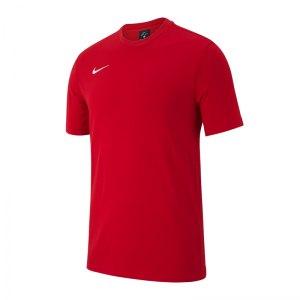 nike-club19-tee-t-shirt-rot-f657-fussball-teamsport-textil-t-shirts-aj1504.jpg