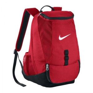 nike-club-team-swoosh-backpack-rucksack-equipment-trainingszubehoer-freizeitrucksack-rot-f657-ba5190.jpg