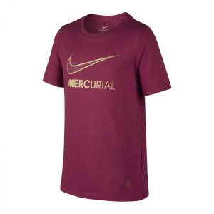 nike-cr7-dry-boot-tee-t-shirt-kids-rot-f690-kinder-children-sportbekleidung-football-training-913904.jpg