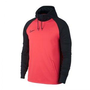 nike-dri-fit-academy-kapuzensweatshirt-f850-fussball-textilien-sweatshirts-aj9704.jpg