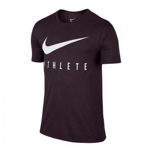 nike-dri-fit-swoosh-t-shirt-running-rot-f652-laufen-joggen-kurzarm-shortsleeve-training-men-herren-739420.jpg