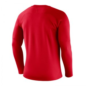 nike-dry-academy-18-football-top-rot-f657-fussballbekleidung-sweatshirt-pullover-vereinsausruestung-893795.jpg