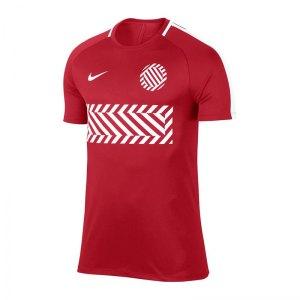 nike-dry-academy-football-shirt-rot-f657-sportbekleidung-shortsleeve-kurzarm-859930.jpg