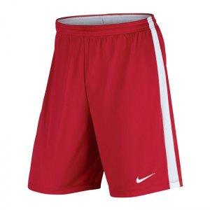 nike-dry-academy-football-short-rot-f657-kurz-hose-sportbekleidung-trainingsausstattung-men-herren-maenner-832508.jpg