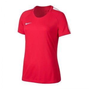 nike-dry-academy-football-top-damen-rot-f653-sportbekleidung-frauen-women-t-shirt-shortsleeve-872916.jpg