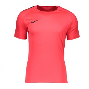 nike-dry-academy-football-top-t-shirt-f653-832967-fussball-textilien-t-shirts-training-oberteil-textilien.jpg