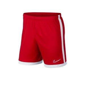 nike-dry-academy-short-rot-f657-fussball-textilien-shorts-aj9994.jpg