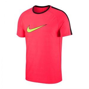 nike-dry-academy-t-shirt-gx2-rot-f698-fussballequipment-sportlerkleidung-training-shortsleeve-aj4222.jpg