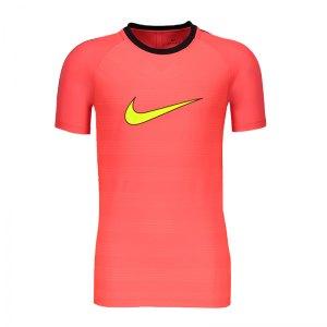 nike-dry-academy-t-shirt-gx2-kids-rot-f698-kurzarm-sportbekleidung-trainingsshirt-kinder-aj4226.jpg