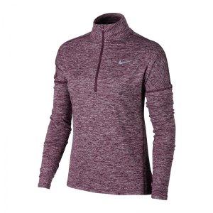 nike-dry-element-sweatshirt-running-damen-f609-sportbekleidung-frauen-women-longsleeve-langarm-laufen-joggen-855517.jpg