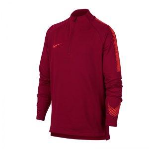 nike-dry-squad-18-drill-top-langarm-kids-rot-f677-fussball-teamsport-textil-sweatshirts-textilien-916125.jpg