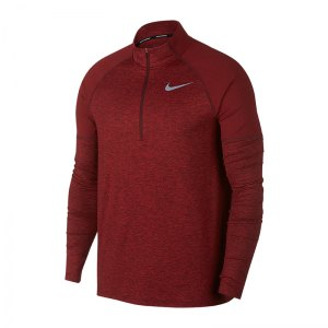 nike-element-2-0-sweatshirt-running-rot-f681-running-textil-sweatshirts-ah8973.jpg