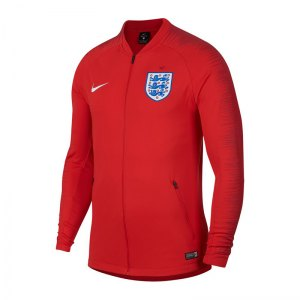 nike-england-anthem-football-jacket-rot-f603-fan-shop-replica-fanbekleidung-fanartikel-893588.jpg