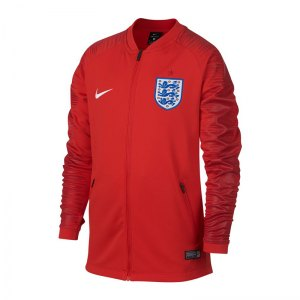 nike-england-anthem-football-jacket-kids-f603-fan-shop-replica-fanbekleidung-fanartikel-893844.jpg