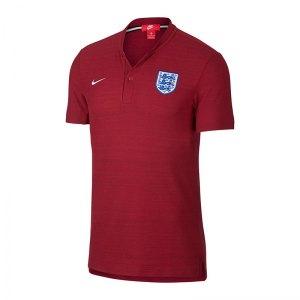 nike-england-franchise-poloshirt-rot-f689-fanshop-nationalmannschaft-kurzarm-shortsleeve-942990.jpg